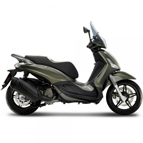 PIAGGIO BEVERLY SPORT TOURING 350 ABS 2019