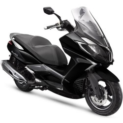 KYMCO Downtown 350i Exclusive