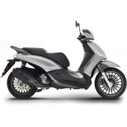 PIAGGIO BEVERLY 300 S ABS 2019